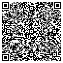 QR code with Alaska Metal Goods Inc contacts