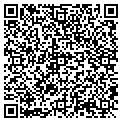 QR code with Alaska Bussell Electric contacts