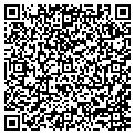 QR code with Ketchikan Reservation Service contacts