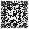 QR code with Badger Gas contacts