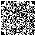 QR code with High Drive Drilling & Blasting contacts