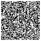 Qr Code With Mound City Butcher Block Contacts