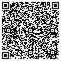 QR code with Ketchikan Bowling Center contacts