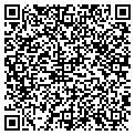 QR code with Northern Pilot Magazine contacts