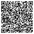 QR code with AIG Valic contacts