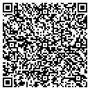QR code with Corrections Department Probation contacts