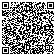 QR code with Shelton Electric contacts