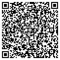 QR code with Design Collaborative contacts