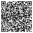QR code with ACE contacts