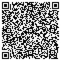 QR code with Breast Cancer Support Group contacts