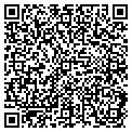 QR code with Nazan Alaska Fisheries contacts