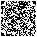 QR code with Sitka City Sales Tax Auditor contacts