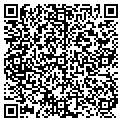 QR code with Early Time Charters contacts
