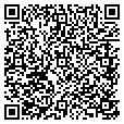 QR code with Benefit Brokers contacts