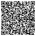 QR code with Sun Time Tanning contacts