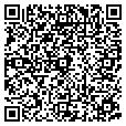QR code with Foodland contacts