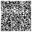 QR code with Consulting Professionals-Ak contacts