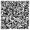 QR code with Home Health Education Service contacts