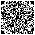 QR code with Medicare/Medigap Insurance contacts