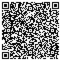 QR code with Pedro Bay Community Post Offic contacts