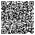 QR code with Drivetrain Express contacts