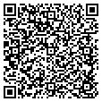 QR code with Matlock Limited contacts