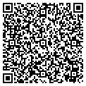 QR code with Baxter Bruce & Sullivan contacts