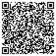 QR code with CPA Sites contacts