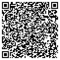 QR code with Intnl Longshore Warehouseman contacts