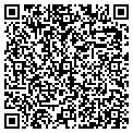 QR code with Lee Craft Metal Fabrication contacts