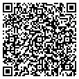 QR code with Roesel Mortuary contacts