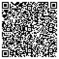QR code with Crane Construction contacts