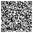 QR code with Ada Berry Dvm contacts