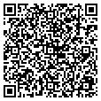 QR code with HIS Realty contacts