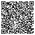 QR code with Paradise Cabins contacts