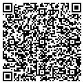 QR code with Cook Inlet Contracting contacts