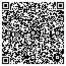 QR code with Amundsen Environmental Service contacts