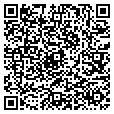 QR code with Rennies contacts