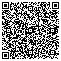 QR code with Hollywood Auto Repair contacts