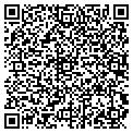 QR code with Craig Child Care Center contacts