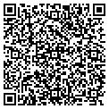 QR code with Juneau Shotokan Karate Do Club contacts