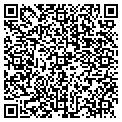 QR code with Sears Roebuck & Co contacts