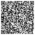QR code with Alaska Direct Bus Line Inc contacts