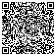 QR code with Beauty Shoppe contacts