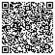 QR code with Standup Studs contacts