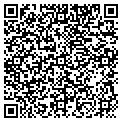QR code with Asbestos Removal Specialists contacts