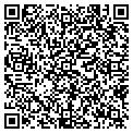 QR code with Now & Then contacts
