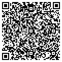 QR code with Department Of Public Safety contacts