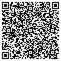 QR code with New Beginnings Construction contacts