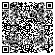 QR code with Zac's Guide Service contacts